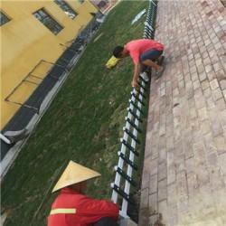 滁州1.5米变压器护栏,天长道路绿化围栏,