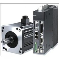 四川台达驱动ECMA-C20604SS.ASDA-B2 ASD-B2