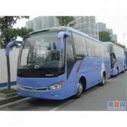 郑州到开县大巴汽车,郑州到开县长途客车