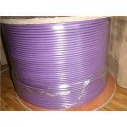 HYAT10*2*0.5电缆简介