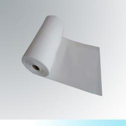 硅酸铝纸哪里找 供应沧州优惠的硅酸铝纸