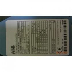 美国进口全新 194E-A25S-1753-M