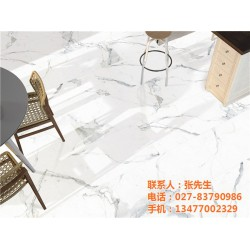 卫生间黑白砖、松滋白砖、晋锦和