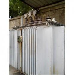 姜堰变压器回收 兴化变压器回收 姜堰配电柜