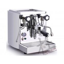 哪儿有比较好的咖啡技术培训 兰州咖啡拉花