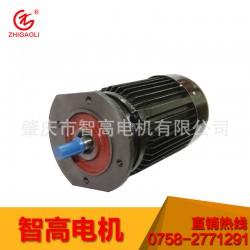 中国三相减速电机|买金属切割机械专用电动