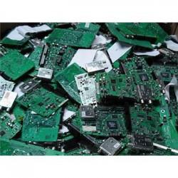 仪征市电料回收地区行情(24小时在线)欢迎