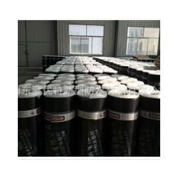 高分子金属耐根穿刺防水卷材专业供货商 聊