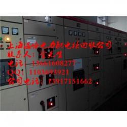 芜湖哪里有回收变压器的@#华鹏变压器回收