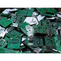 无锡电料回收今日收购价格—长期废紫铜公司