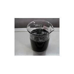 买新型改性沥青优选淄博庚泽石化_改性沥青