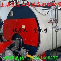 芜湖哪里有回收变压器的@!高价回收
