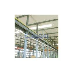 专业生产高大空间专用燃气辐射采暖设备代理