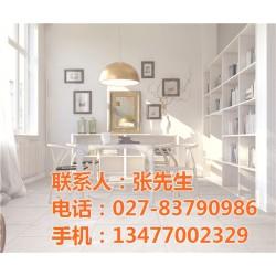 小白砖,晋锦和,丹江口白砖