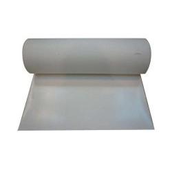 硅橡胶涂覆玻璃纤维防火布代理加盟|廊坊销