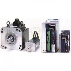 达州伺服电机80ST-M02430 2.4N.M DO-1000B/