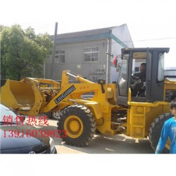 滁州二手30夹木机