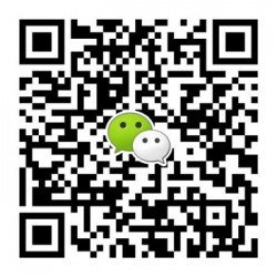 天津谢晓军-川味工坊加盟