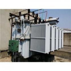 无锡变压器S11无锡变压器回收 无锡配电柜回
