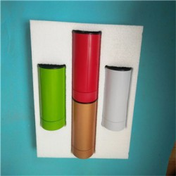 青岛泡沫板|方便使用|耐热性强
