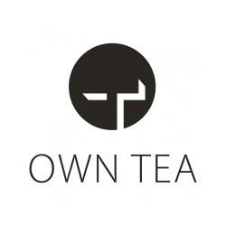 安顺开OWNTEA自茶店会不会亏损?加盟费用多少?