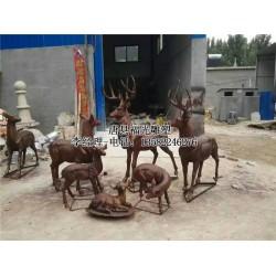 浙江动物铜雕|动物铜雕飞马制作|动物铜雕