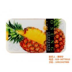 汽车香膏厂家,欧信多种香味,广州汽车香膏厂