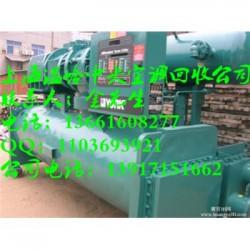 上海废旧变压器回收找客户¥%好坏变压器回
