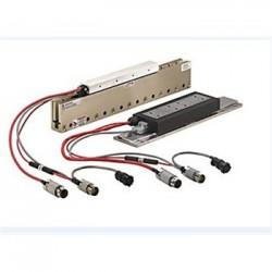 A-B伺服电机MPL-A420P-HJ74AA全新原装进口