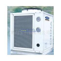 诚招空气源热泵代理加盟
