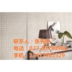 麻城白砖_晋锦和_文化石白砖