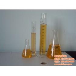 生物醇油生产厂家,北京生物醇油,领航生物醇