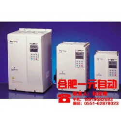 合肥一元(多图),变频器维修价格,铜陵变频器