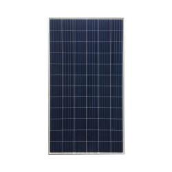 温州太阳能这家靠谱吗 萨巨利维 太阳能公司