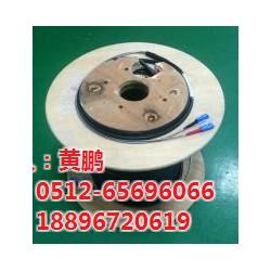 mpo光纤| 苏州安捷讯光纤|光纤