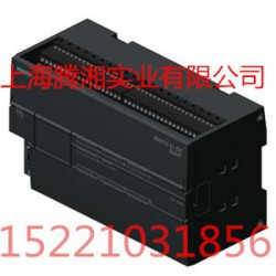 西门子CPU内存6ES7318-3EL00-0AB0