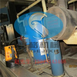 河南英格索兰螺杆空压机冷干机维修保养