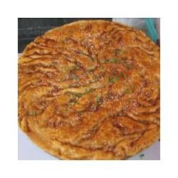 滨州酱香饼培训-靠谱的酱香饼培训机构