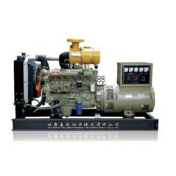 庆阳柴油发电机组|专业供应发电机组