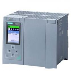 合肥市西门子电源模块供应西门子PLC模块