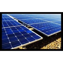 河北太阳能板_上门回收太阳能板价格_太阳能