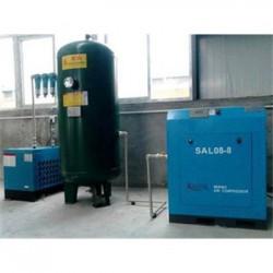 邛崃市地区二手稳压器回收/调压器回收公司/