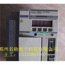 三门峡伺服驱动器电机维修