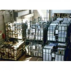华蓥市地区废稳压器回收/旧调压器回收公司/