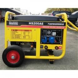 双流县地区二手稳压器回收/调压器回收公司/
