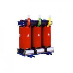 荔湾区电力变压器回收价格