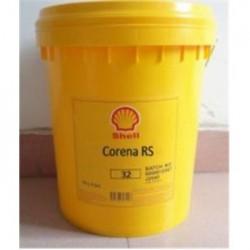 壳牌确能立RS32空压机油 Shell Corena RS 3