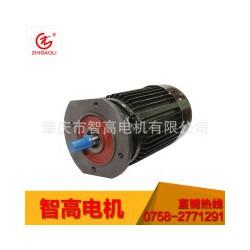 节能电动机-供应广东上等金属切割机械专用