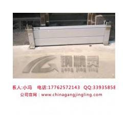 湖北防汛防洪产品,武汉防汛挡水板,挡水板价格