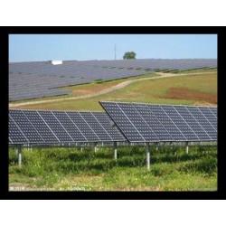 太阳能板回收多少钱、张家口太阳能板、上门